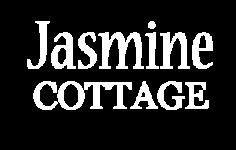 Jasmine Cottage, Burton Bradstock, West Dorset